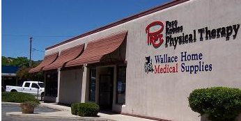 Paso Robles Physical Therapy