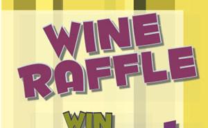 wine-raffle