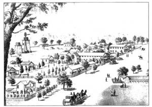 Paso Robles of 1883