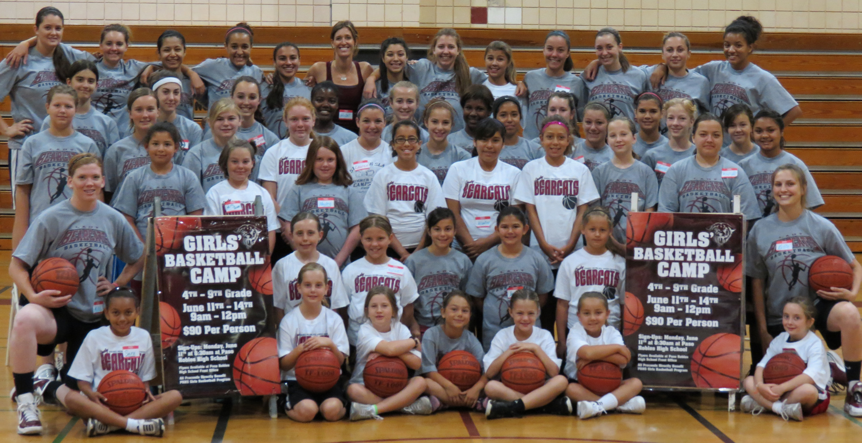 Paso_Girls_Basketball_Camp