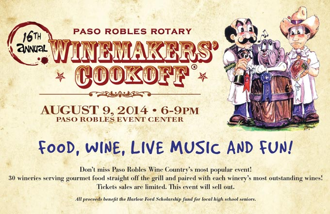 Wine-Makers-Cook-Off