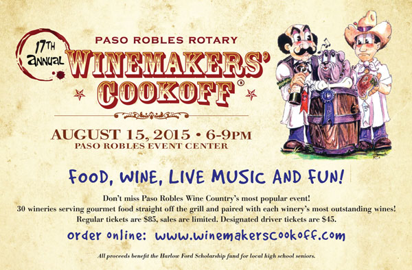 Winemakers-Cookoff-2