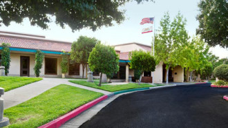 Paso-Robles_Joint_Unified_School_District