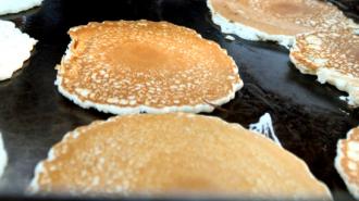ACT-PancakeBreakfast