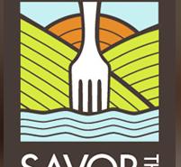 SAVOR the Central Coast