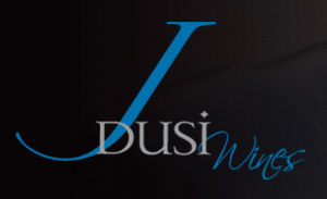 Janell Dusi