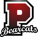Paso Robles High School Bearcats