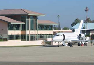 Applicants wanted for Paso Robles Airport Advisory Committee