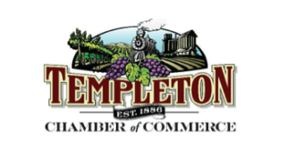 Templeton chamber mixer