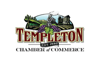 Templeton chamber mixer