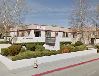 Paso Robles High School seeking athletic coaches