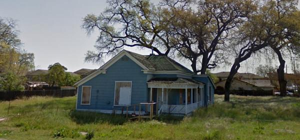 templeton-haunted-house