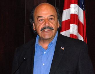 Governor Brown signs Achadjian bills to benefit SLO County