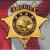 Suspects wanted in door-to-door scam