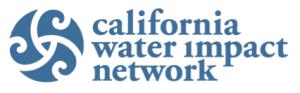San Luis Obispo County Water
