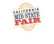 Mid-State Fair logo