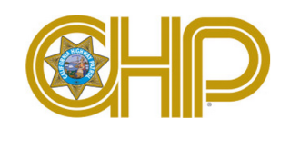 chp phone scam