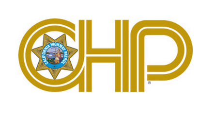 accident on highway 101
