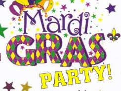 Mardi-Gras-at-Childrens-Museum