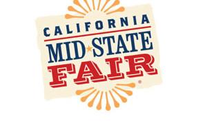 Mid State Fair theme