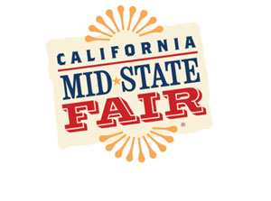 Mid-State Fair Daily Schedule – Thursday, July 24