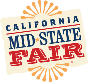mid state fair offers '2 fer tuesday' promotion a town