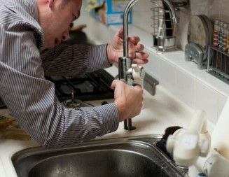 Best plumbers in Paso Robles