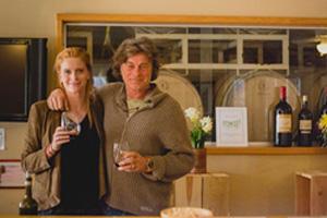 L'Aventure Winery