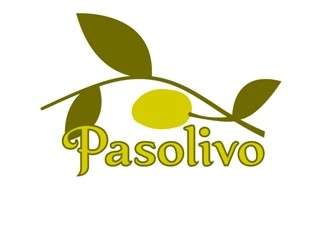 Pasolivo Olive Oil wins gold medals
