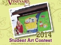 vineyard-dog-park-art-contest