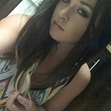 Jenna Clarice Burgener