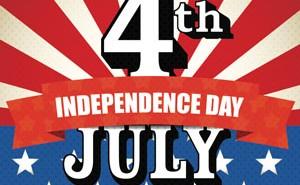 4th-of-July-Templeton