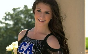 Jessica-Bartlett-Cheer