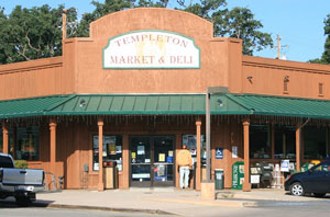 Templeton-Market-and-Deli