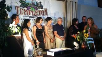 Templeton-Chamber-Dinner