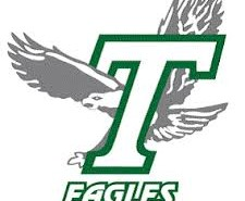 Templeton Eagles