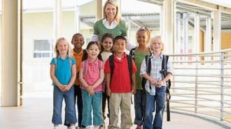 Almond Acres Charter School
