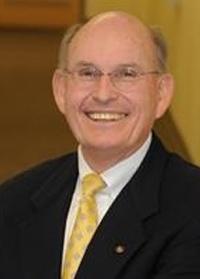 Gil Stork