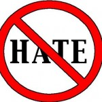 HateCrimeGraphic