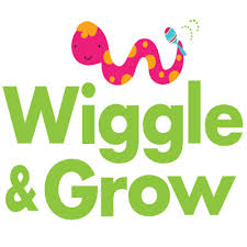 Kindermusik Wiggle & Grow class open for little ones