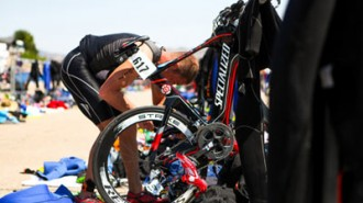 Morro Bay Tri, All Out Events