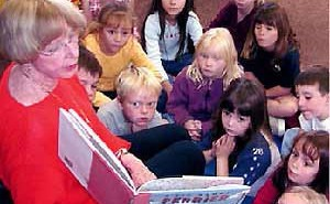 Elizabeth-Spurr-city-birthday-for-kids