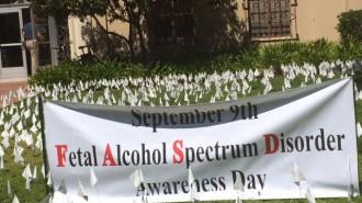 Fetal-Alcohol-Spectrum-Disorder