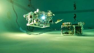robotics central coasy