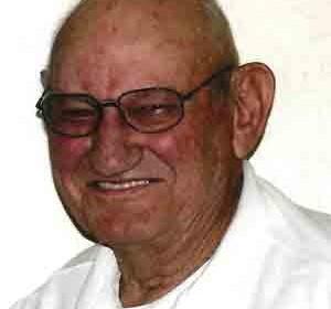 Ralph Klever
