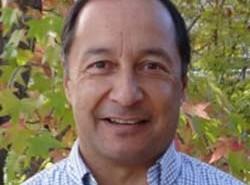 Rob Rosales