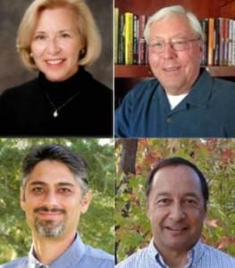 TCSD-Candidates