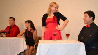 Wine-Country-Theatre