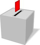 ballot-32201_150