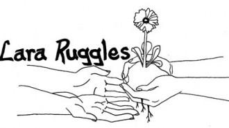 Lara Ruggles